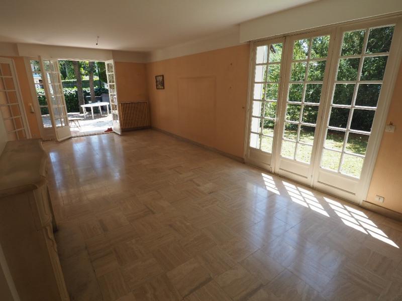 Sale house / villa Dammarie les lys 326275€ - Picture 3