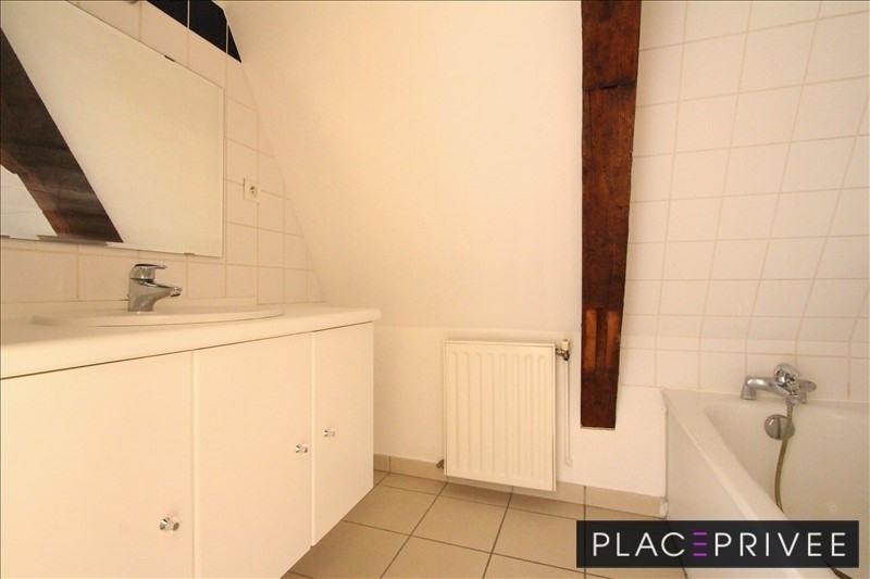 Location appartement Nancy 595€ CC - Photo 7