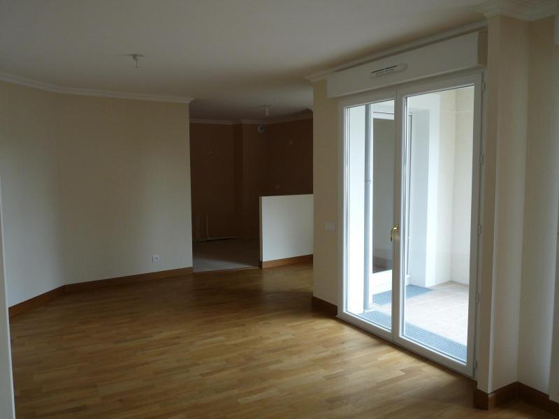 Location appartement Dijon 865€ CC - Photo 5