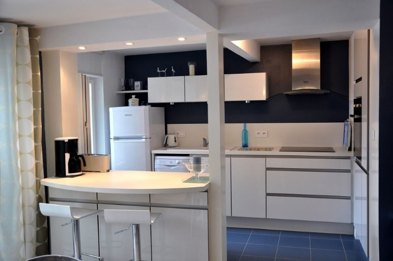 Vente appartement La baule escoublac 210 000€ - Photo 5