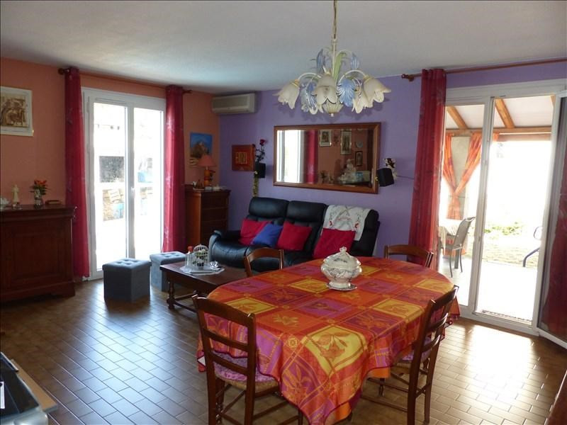 Sale house / villa Beziers 162 000€ - Picture 5