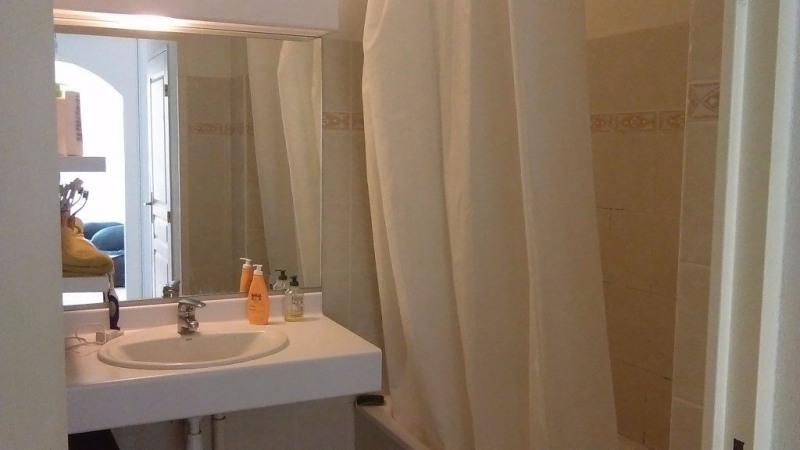 Location appartement Saint raphael 710€ CC - Photo 3