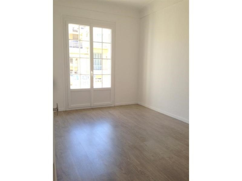 Rental apartment Nice 790€cc - Picture 4