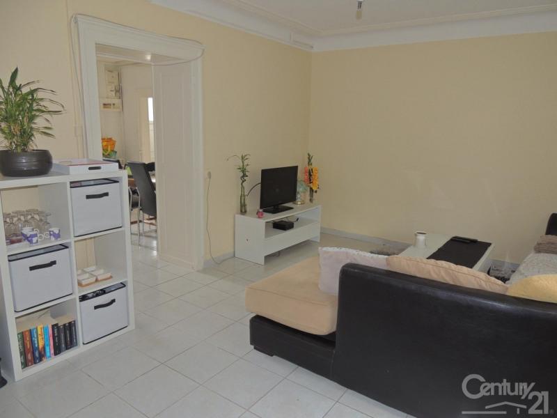 Verhuren  appartement Waville 450€ CC - Foto 1