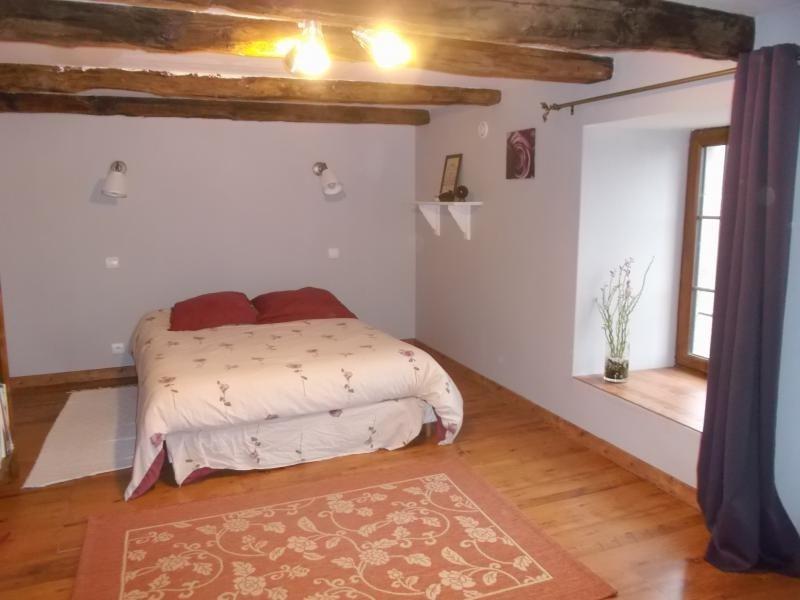 Vente maison / villa Lanouee 179000€ - Photo 6