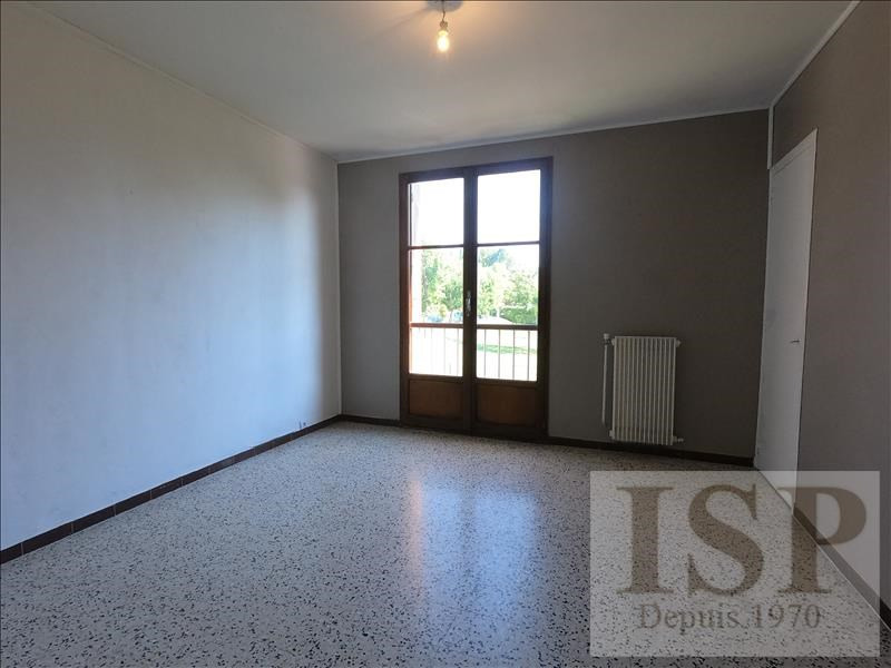 Location appartement Aix en provence 828€ CC - Photo 5