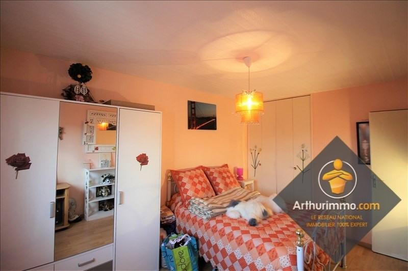 Vente maison / villa Chavanoz 249900€ - Photo 7