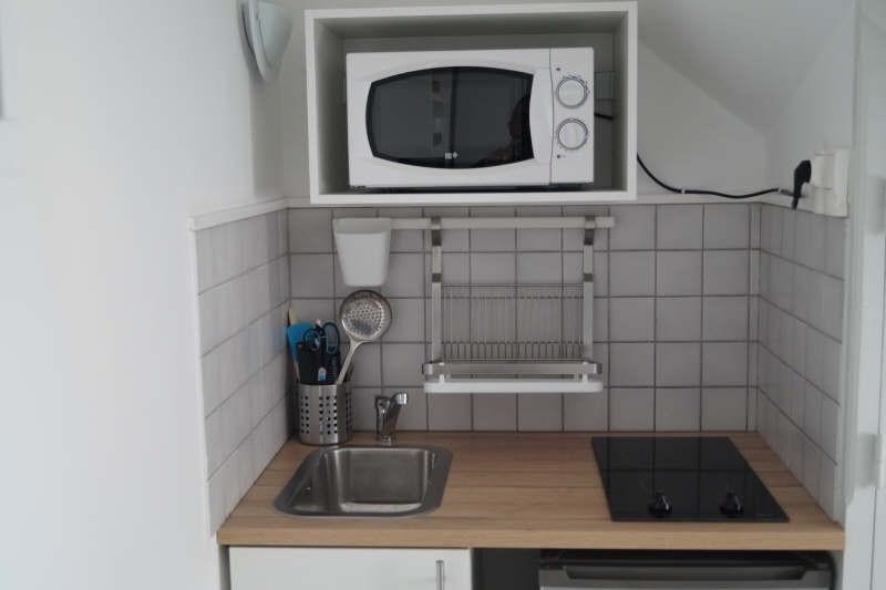 Affitto appartamento Arras 240€ CC - Fotografia 4
