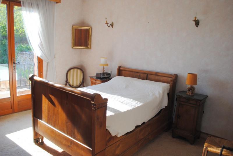 Vente de prestige maison / villa Montauroux 688000€ - Photo 34