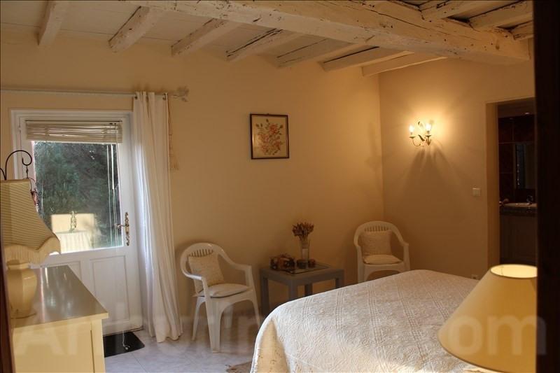 Sale house / villa Lalinde 450000€ - Picture 9