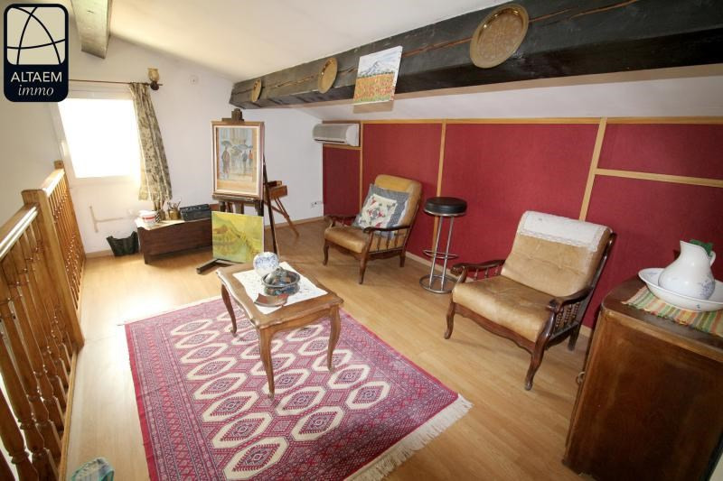 Vente maison / villa Salon de provence 452000€ - Photo 10
