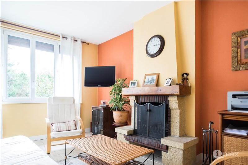 Vente appartement Colombes 405 000€ - Photo 1