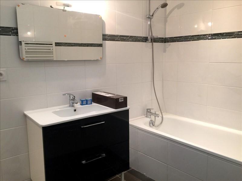 Alquiler  apartamento St genis laval 850€ CC - Fotografía 5
