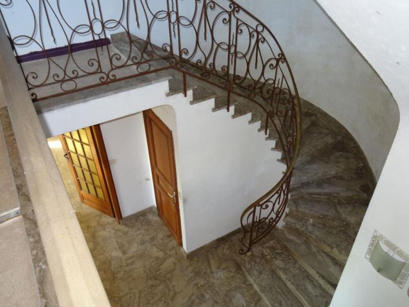 Vente maison / villa Plougoumelen 420450€ - Photo 3