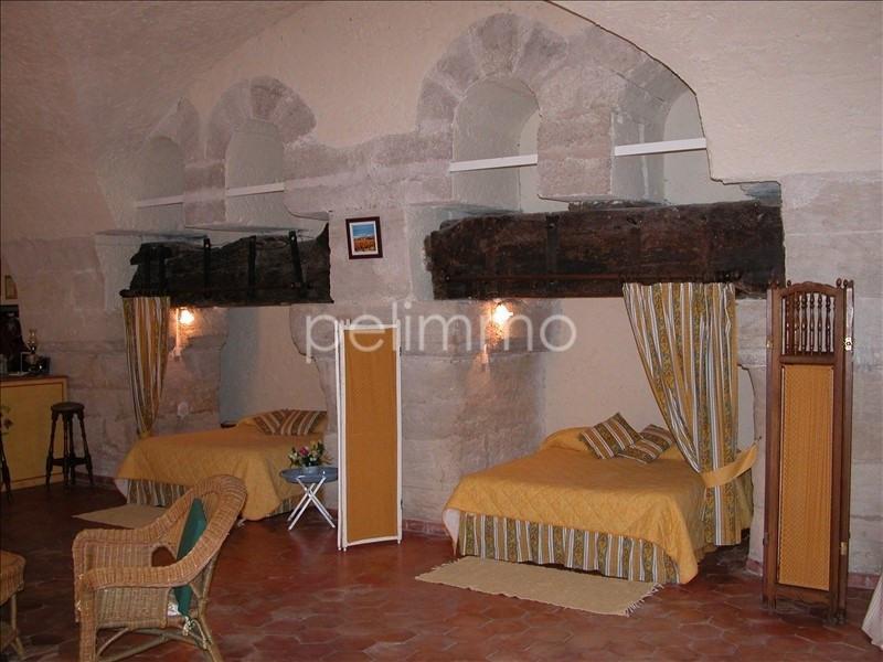 Vente maison / villa La barben 276800€ - Photo 3