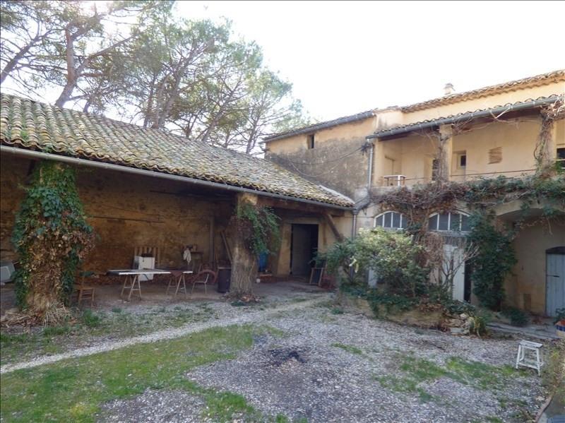 Vente maison / villa Bagnols sur ceze 272000€ - Photo 7