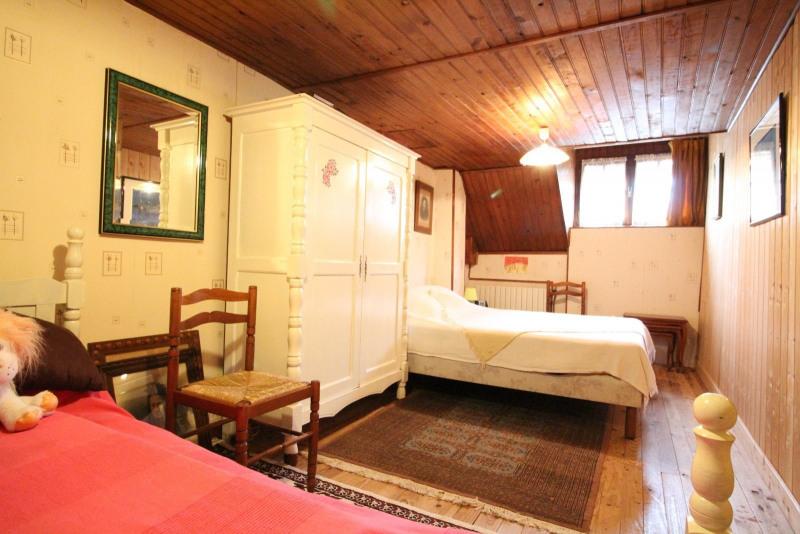 Vente maison / villa Morestel 155000€ - Photo 6