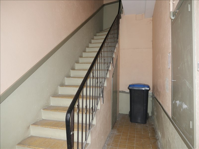 Investment property building Montauban 215 000€ - Picture 2