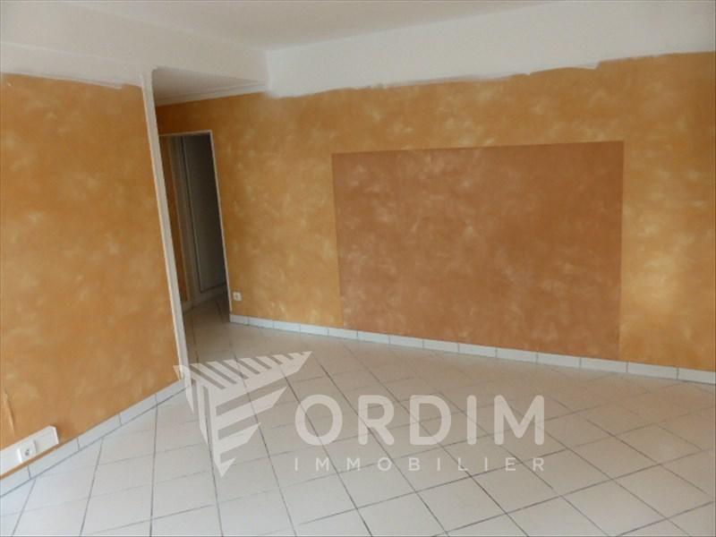 Sale building Cosne cours sur loire 89000€ - Picture 3
