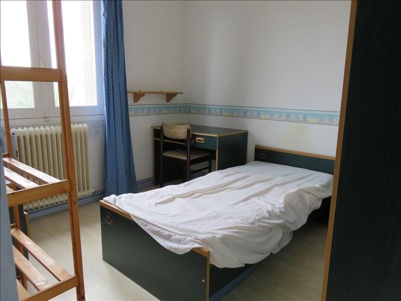 Vente appartement Meaux 183750€ - Photo 9