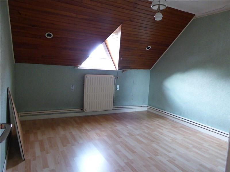 Vente maison / villa Annezin 230000€ - Photo 9
