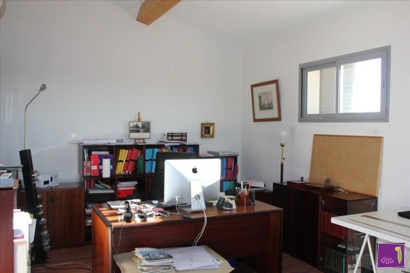 Deluxe sale house / villa Uzes 1030000€ - Picture 10