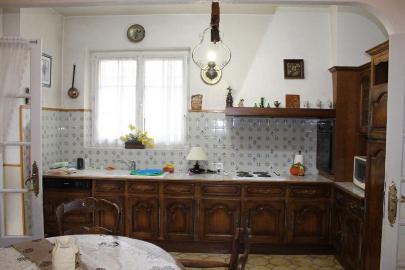 Venta  casa Salon de provence 315000€ - Fotografía 2