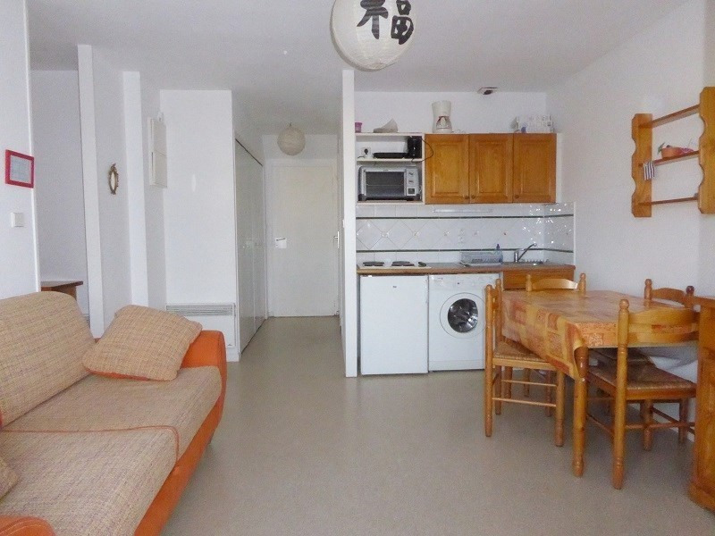 Vente appartement Carnac 126280€ - Photo 2