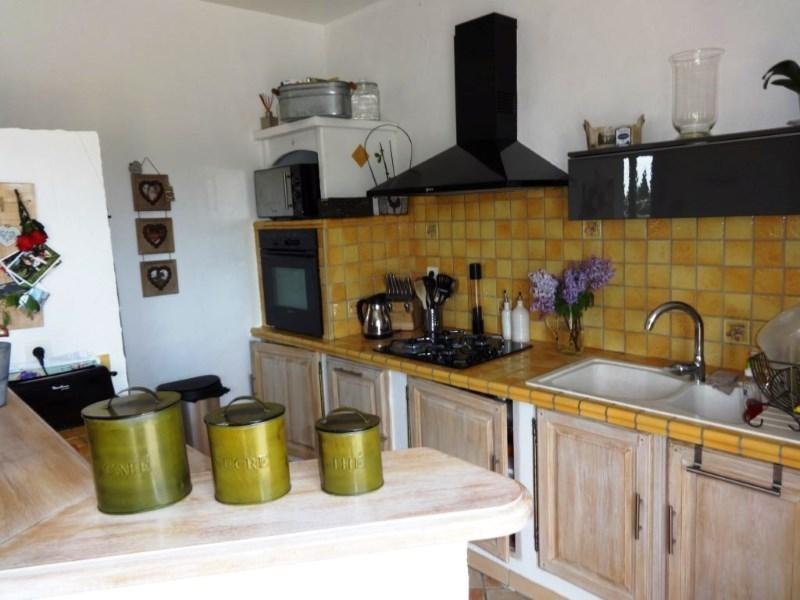 Престижная продажа дом Cavaillon 593000€ - Фото 9