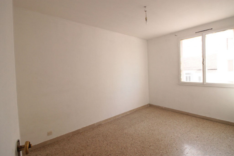 Sale apartment Marseille 75 000€ - Picture 4