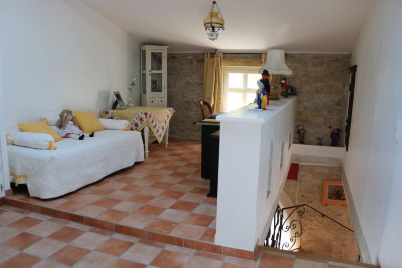 Venta de prestigio  casa Le puy-sainte-réparade 798000€ - Fotografía 8