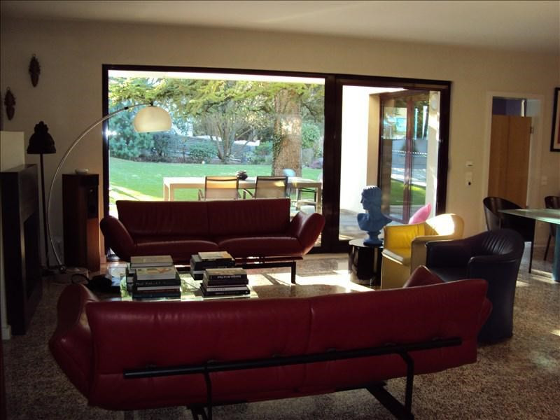 Vente de prestige maison / villa Mulhouse 863000€ - Photo 5