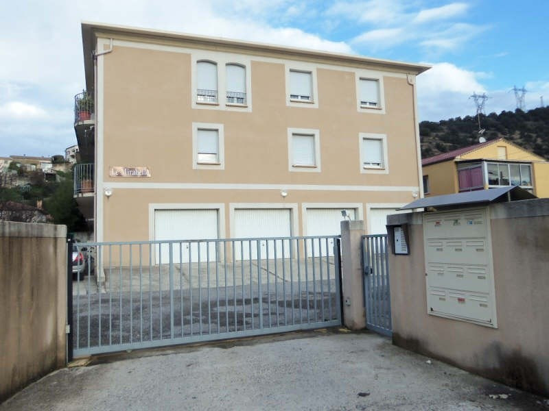 Vente appartement Oraison 164000€ - Photo 6