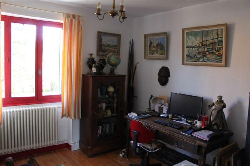 Vente maison / villa Savas mepin 199 500€ - Photo 5