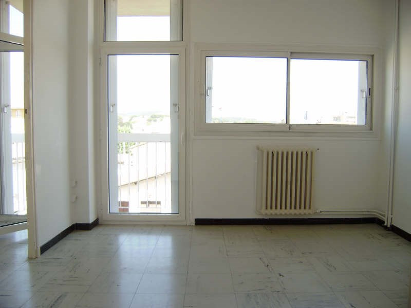 Vente appartement Salon de provence 101 000€ - Photo 4