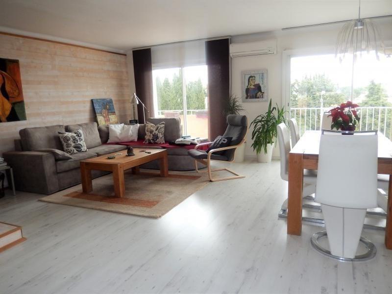 Vente appartement Montpellier 200000€ - Photo 1