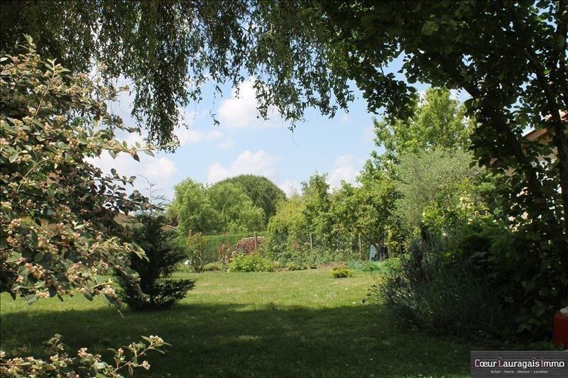 Vente maison / villa Ste foy d aigrefeuille 378000€ - Photo 2