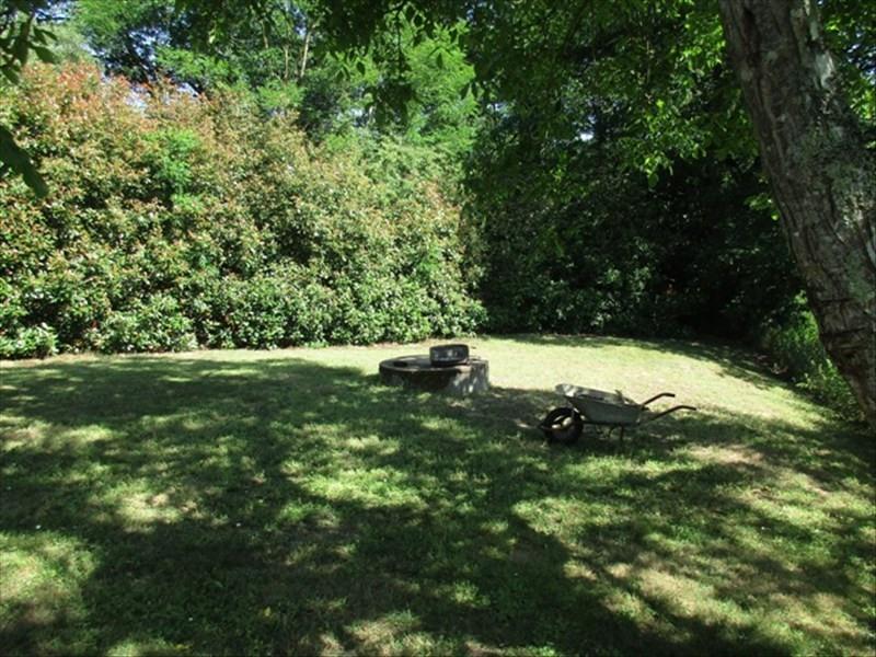 Vente maison / villa Nort sur erdre 240350€ - Photo 6