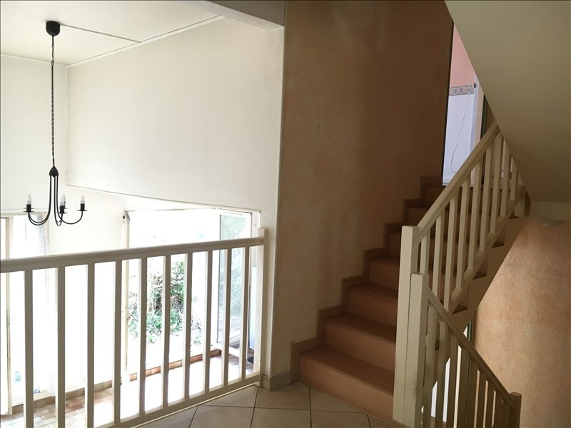 Vente maison / villa Sannois 240000€ - Photo 5
