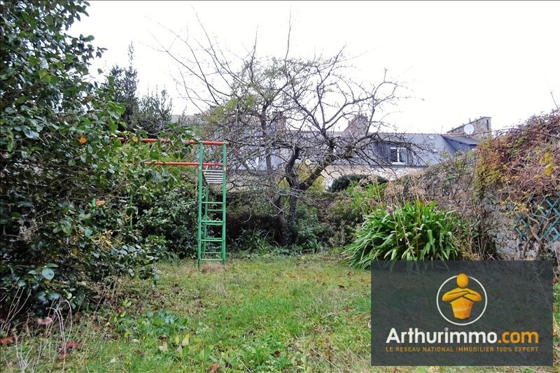 Sale house / villa St brieuc 317 200€ - Picture 2