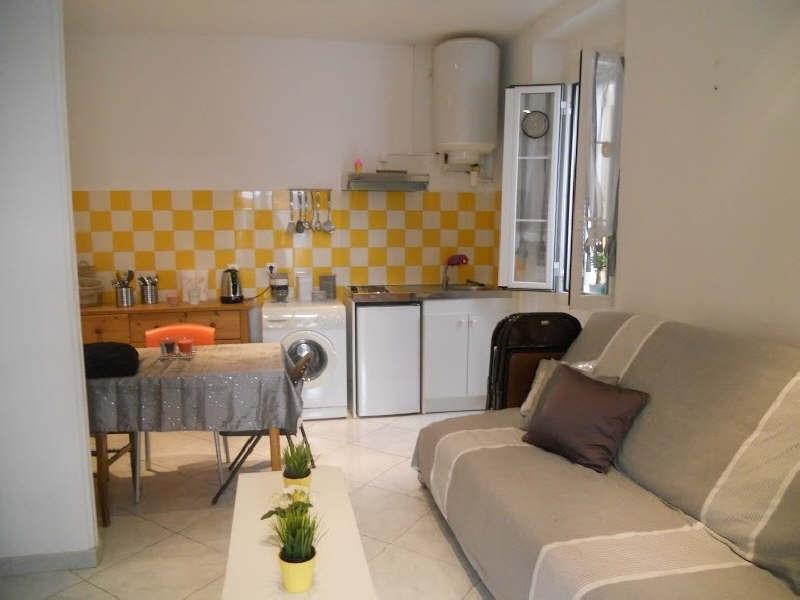 Deluxe sale house / villa Toulon 630000€ - Picture 4
