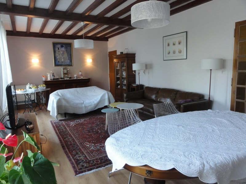 Vendita casa Avignon 274000€ - Fotografia 6