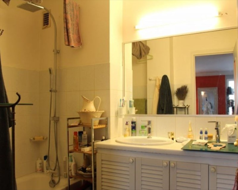 Vente appartement Cran gevrier 305 000€ - Photo 3