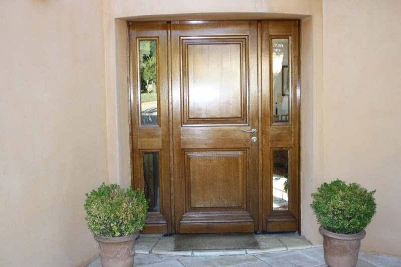 Vente de prestige maison / villa Limonest 929000€ - Photo 11