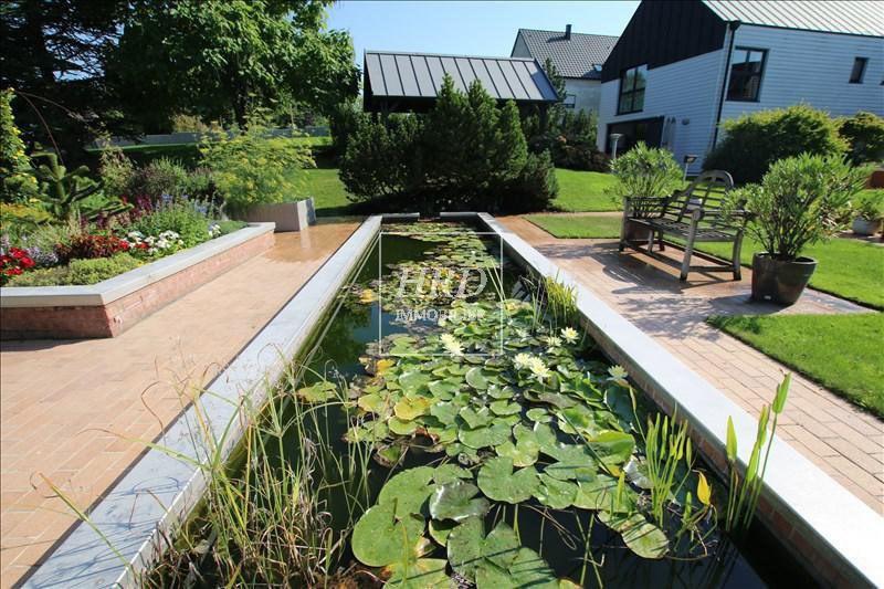 Vente de prestige maison / villa Oberhaslach 1228500€ - Photo 5
