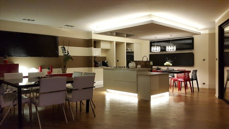 Vente maison / villa Orthez 515000€ - Photo 3