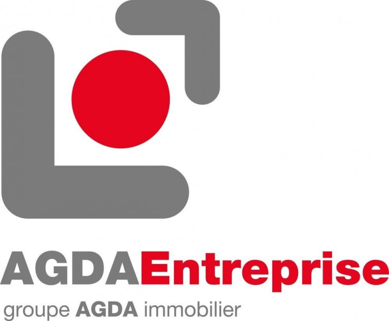 Fonds de commerce Alimentation Grenoble 0