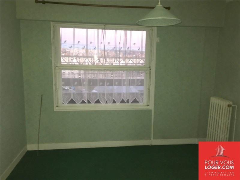 Sale apartment Boulogne sur mer 65000€ - Picture 5