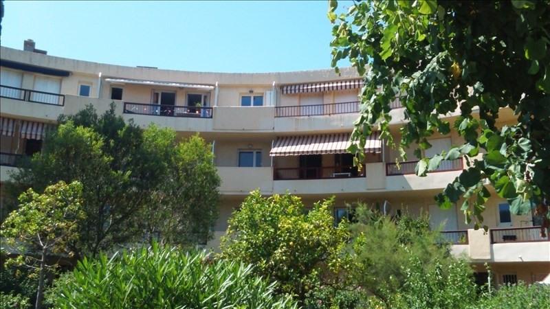 Sale apartment La seyne sur mer 152000€ - Picture 3