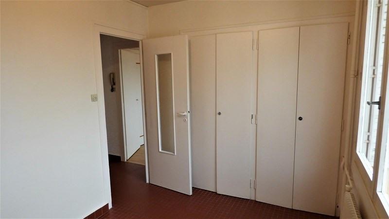 Alquiler  apartamento Ambilly 482€ CC - Fotografía 5